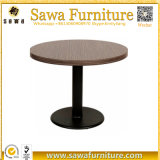Best Selling Coffee Restoring Table and Flesh