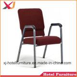 싼 회의 가구 회의를 위한 무릎 꿇는 사람과 가진 맞물리는 교회 의자 또는 학교 또는 사무실