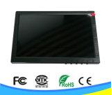 10 Zoll-Kleincomputer-Monitor für CCTV-Prüfvorrichtung-System