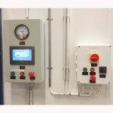 Hinterer Ventilations-Spray-Lack-Stand für Auto-Garage-Gerät