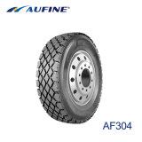 La Chine l'exploitation minière de pneu 385/65R22.5 Les pneus de camion