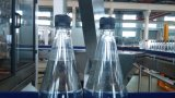 Máquina pura de la producción del agua de la pequeña botella