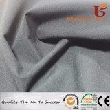 75D屋外のための高い伸張TPU上塗を施してあるポリエステル繭紬ファブリック