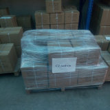 Metallrohr-Rohrabschneider, Ausschnitt-Hilfsmittel CT-127A