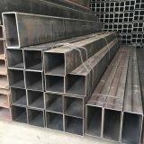 Los materiales de construcción utilizados cuadrado/tubo de acero rectangulares
