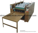 Venta caliente máquina de impresión