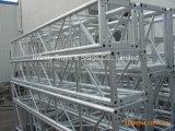 fascio di alluminio della scaletta del fascio di illuminazione della fase di 50X400mm (ITSC-BL40)