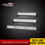 4X4 50pouces Offroad Us CREE LED Light Bar