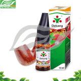 Vloeistof van Dekang E van het Aroma van de Premie van China 10ml 30ml de Verschillende