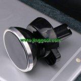 Ventilación de aire coche Teléfono magnético Holer