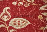 Горячая ткань Texitle синеля сбывания для Дубай (FTH31181)