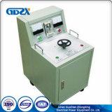 Matériel de triplement de fréquence de THG pour l'appareil de contrôle induit de tenue de surtension