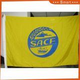 Grands indicateurs et indicateur faits sur commande de bonne qualité de frontière de sécurité du football d'usine