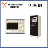 Keramisches Medaillon-Wasserstrahlausschnitt-Maschine