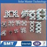 Промышленных алюминиевых профилей алюминиевый профиль для сборки/двери/окна