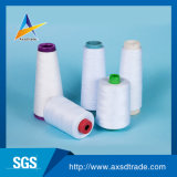 Wholesale Poly/Cotton Pearl 40/2 polyester Sewing Thread