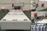 Máquina extrusora de plástico/Plástico/PVC Tubo de agua Línea de producción/Línea de extrusión