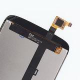 Schermo Schermo della visualizzazione LCD+Touch di desiderio 526 526g LCD+Schermo Capacitiva di HTC