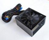 高品質700Wのパソコンの電源の/Switchingの電源