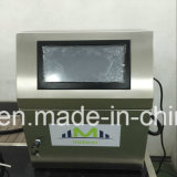 Цветной струйный принтер машина автоматические машины струйном принтере расширительного бачка