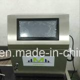 Farbdrucker-Tintenstrahl-Maschinen-automatische Flaschen-Tintenstrahl-Drucker-Maschine