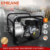Gasoline 3/2/4 Inch Electric Water Pump with Clouded Factory Price