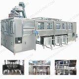 熱い販売の5ガロンのバレル水びん詰めにする機械工場