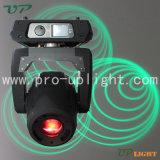 Indicatore luminoso capo mobile caldo dell'indicatore luminoso 330W 15r della fase di vendita con Cmy