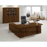Modernes Manager-Schreibtisch-Büro-Executivschreibtisch-Büro-Möbel Yf-2053