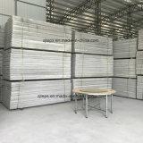 Fertigzwischenlage-Panel des baumaterial-ENV für Wohngebäude