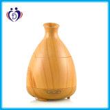 Difusor ultrasónico del petróleo esencial de la cereza caliente original del producto DT-1588B