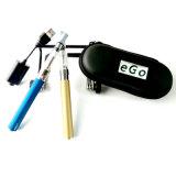 Sigaretta elettronica di caso all'ingrosso di EGO Ce4 con il sacchetto Esay Carring