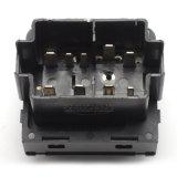 Iwsfd031フォード901-315、XL3z14529AAのための自動電動操作窓スイッチ