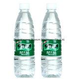 24-24-8 Agua Llenado Botella Máquina Full-Automatic - Rfc W