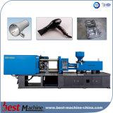Famoso Bst-Series máquina de moldeo por inyección de plástico para secador de pelo