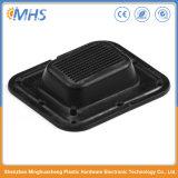 electrodomésticos de cavidade do molde de injeção elétrica várias peças de plástico