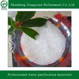 ГорькmNs Heptahydrate 99.5% сульфата магния солей