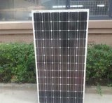 Mono modulo solare 190W con tensione 36V