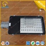 Luz de rua de fundição do diodo emissor de luz do alumínio 60W