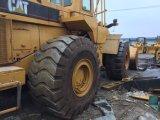Используемый затяжелитель колеса кота 980f затяжелителя гусеницы 980f большой