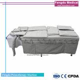 Pressotherapy 임파액 배수장치 기계
