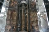 動揺の造粒機のBanlangenの微粒のためのぬれた造粒機機械