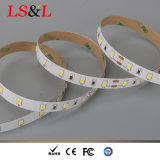 CV3528 SMD LED STRIP light 60 LED/M/24W/rouleau d'approvisionnement en usine