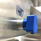 De aan de muur bevestigde Automaat van de roestvrij staalZeep (BR-A110115B)