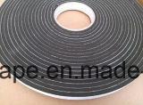 Доказательство масла изготовлений ленты пены PVC низкой цены 1/8 x 1/2