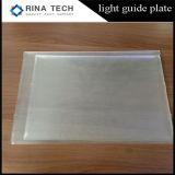 PS/PC/ms de la luz de Material de placa de guía para la retroiluminación de TV