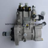 Pompe à haute pression 0445025002 d'Electrict d'essence de CB18 Bosch