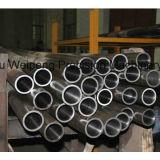 水圧シリンダは工学機械装置のための管を砥石で研いだ
