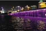 24*3W RGB для использования вне помещений на стену вымыть бар лампа