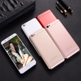 Samsong Smartphone二重SIMの携帯電話